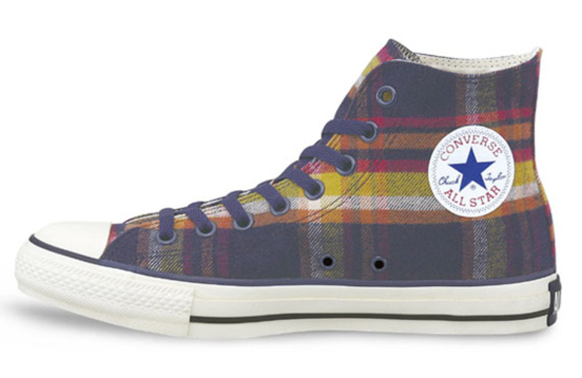 converse-japan-september-2010-releases-4