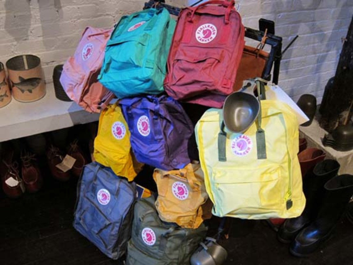 fjallraven_back_to_school_2010_event_16