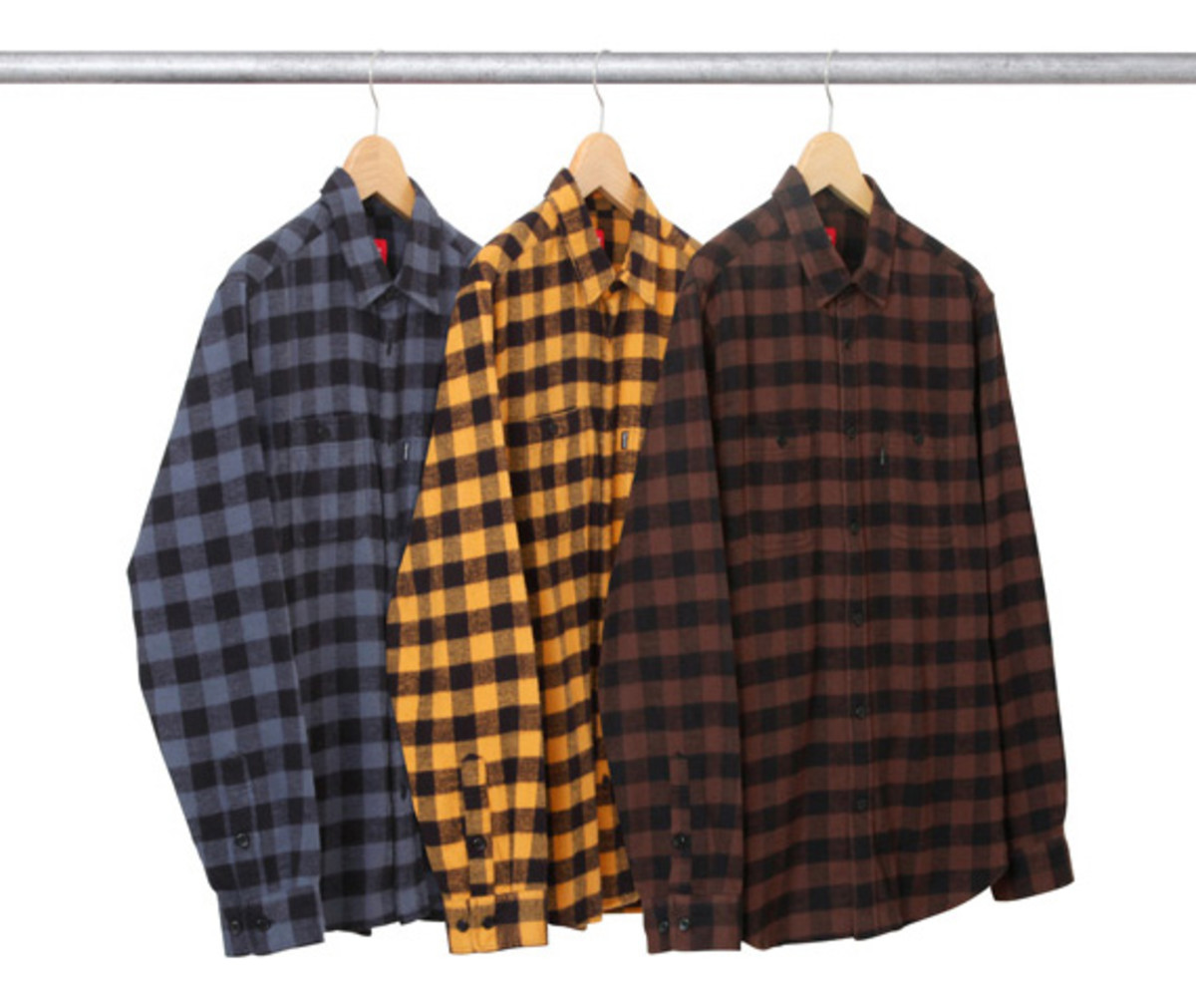 supreme_fw10_collection_apparel_082