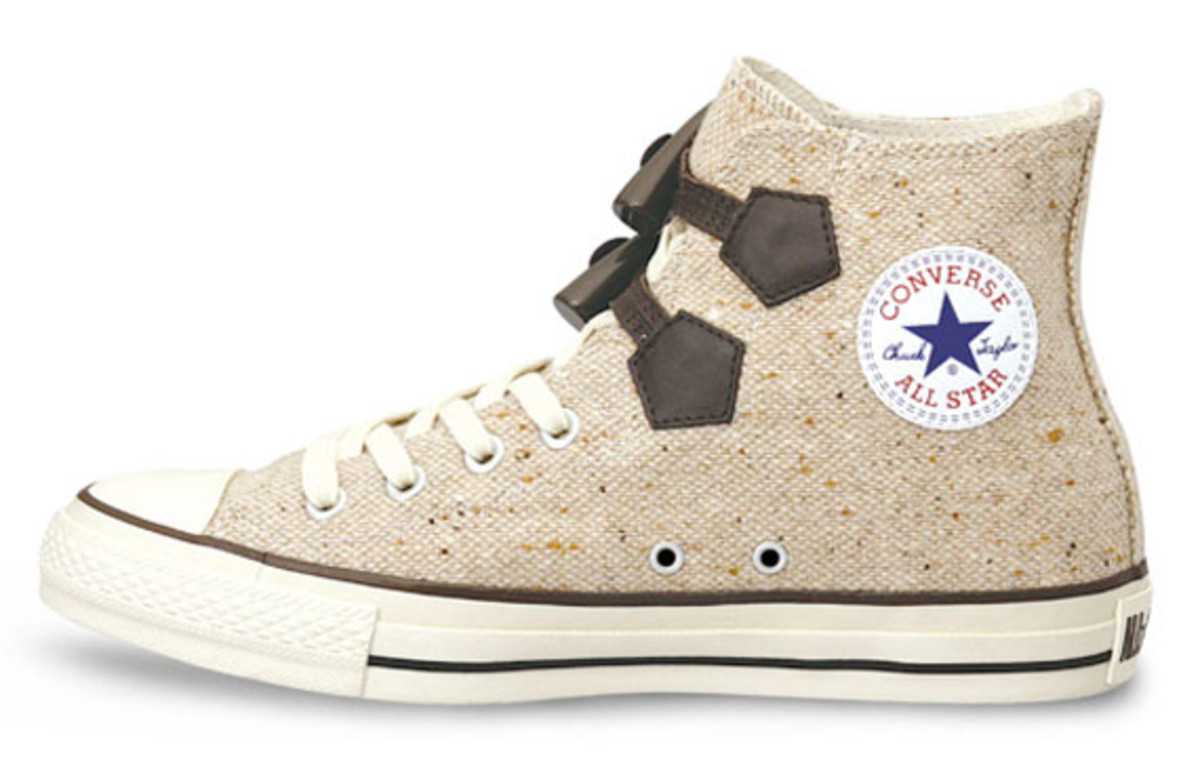 converse-japan-september-2010-releases-5