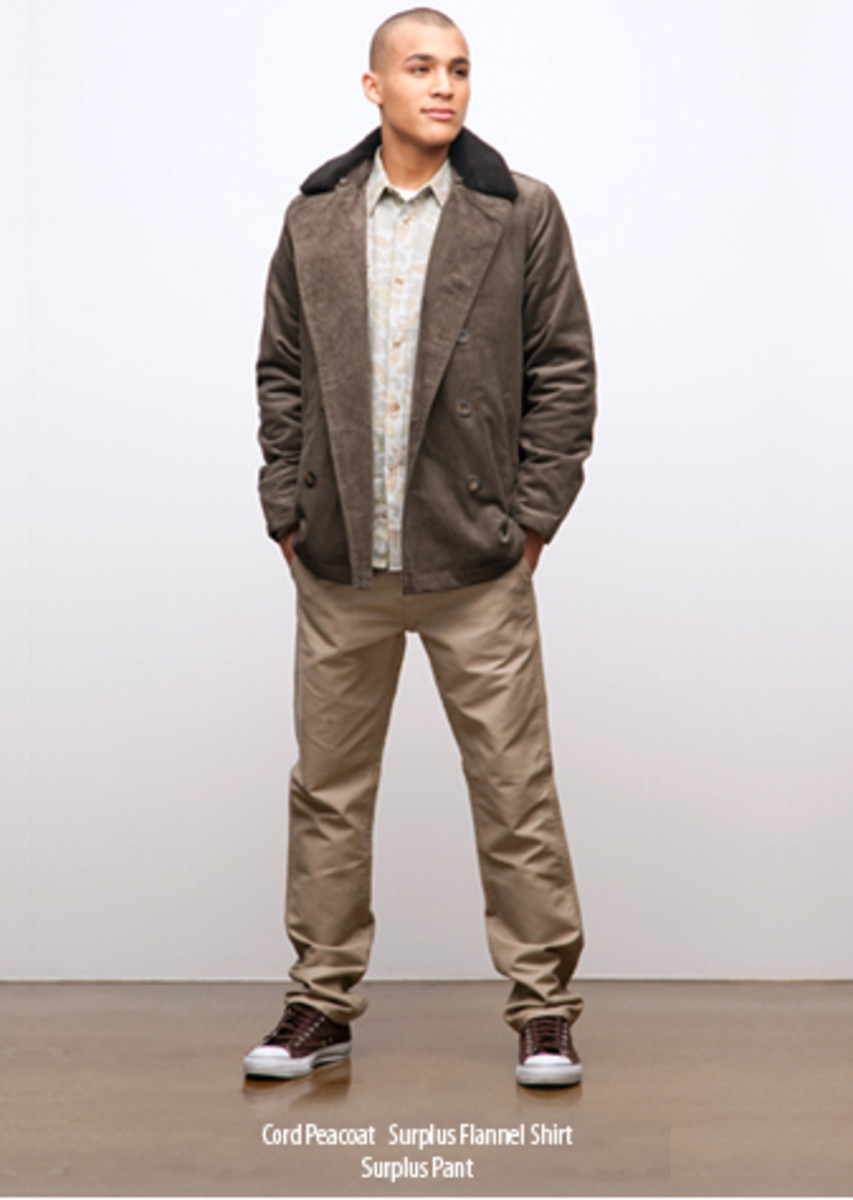 stussy-fall-2010-lookbook-09