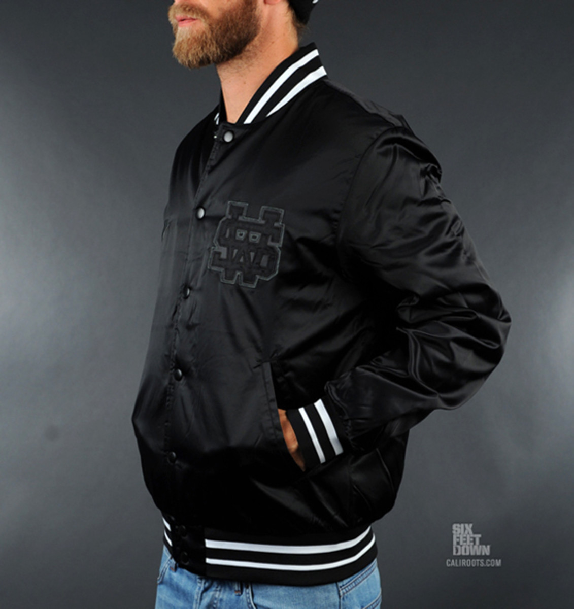 nike-sportswear-varsity-destroyer-jacket-black-black-11
