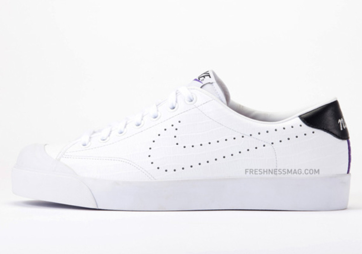 nike-zoom-all-court-premium-fragment-02