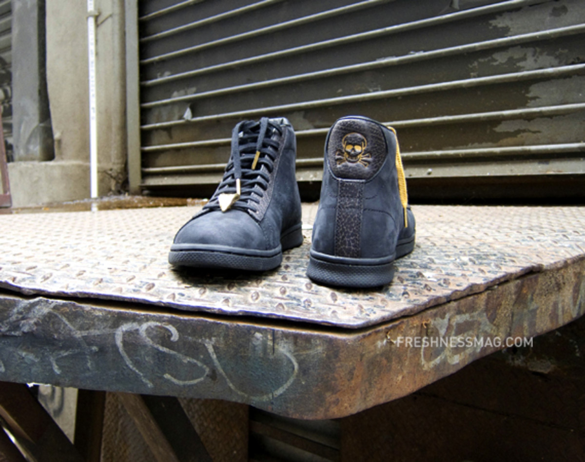 ssur-converse-pro-leather-76-high-15