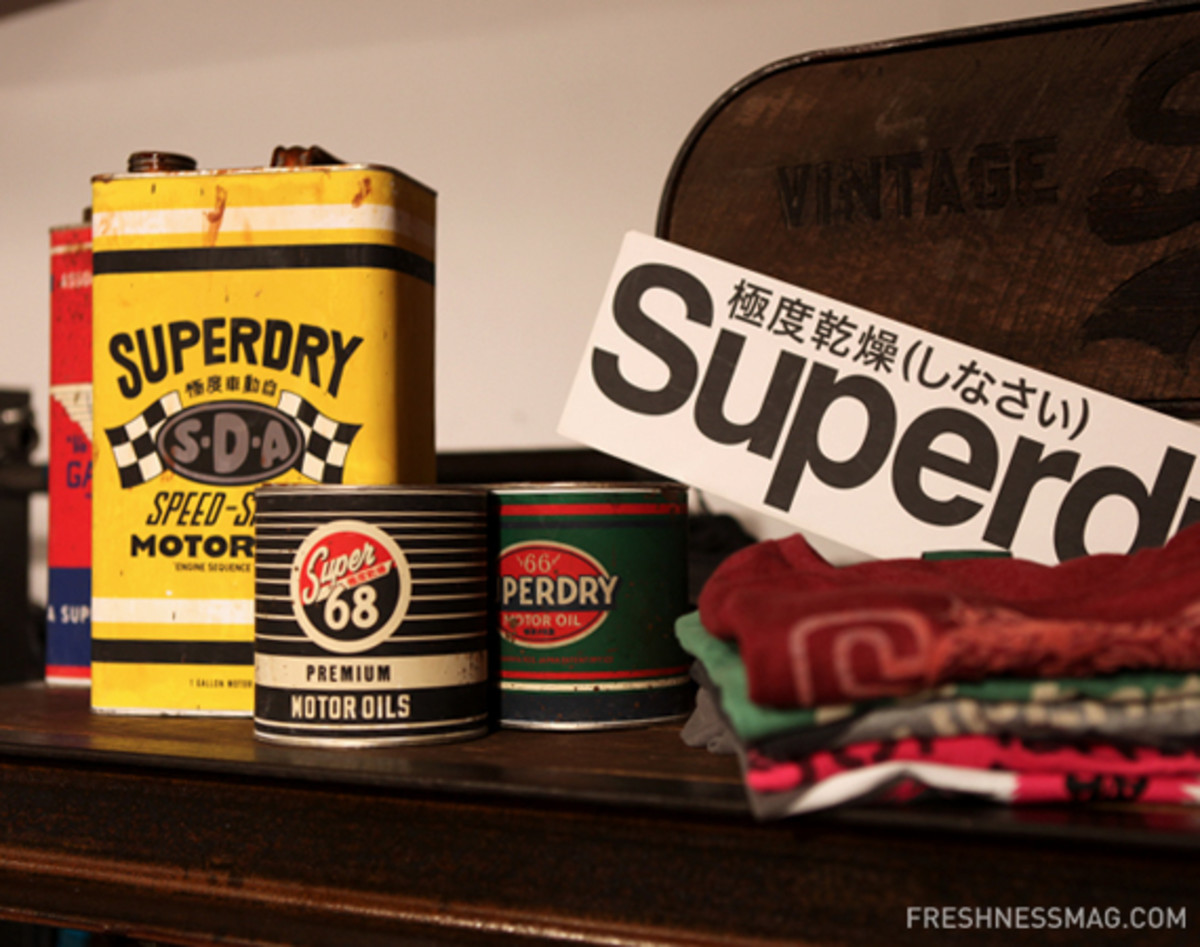 superdry-north-america-14