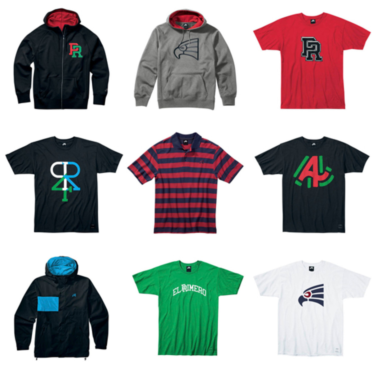 p-rod-apparel-collection