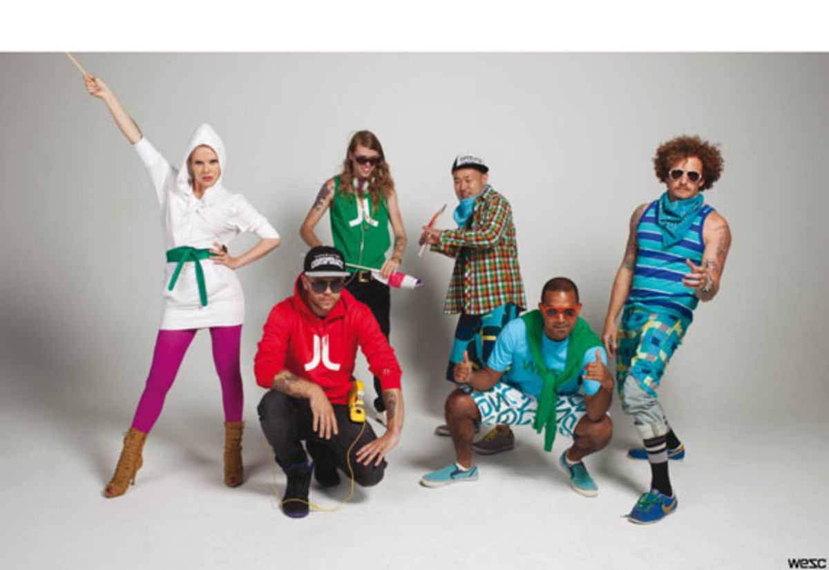 wesc-spring11-lookbook-5