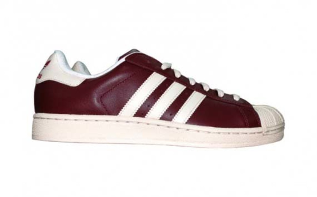 adidas-originals-dragon-ash-superstar-5