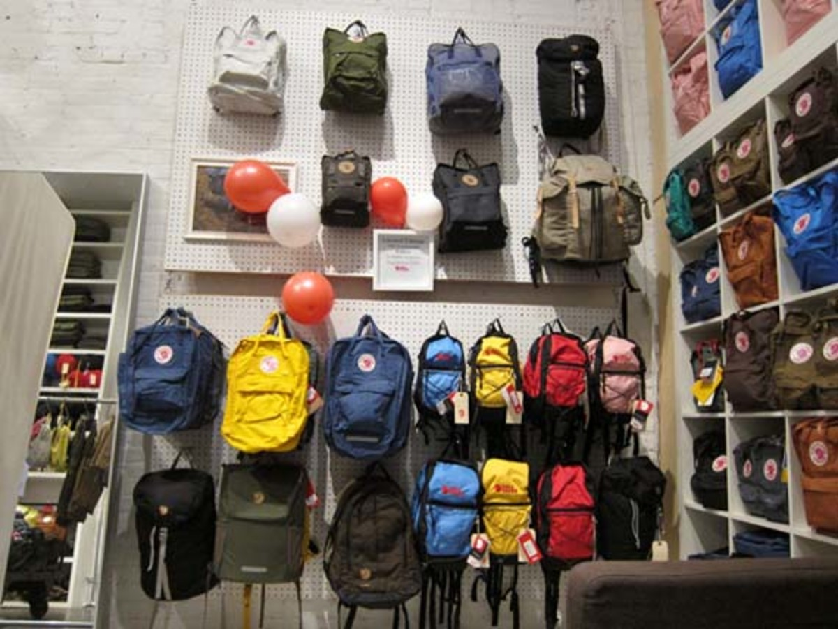 fjallraven_back_to_school_2010_event_09