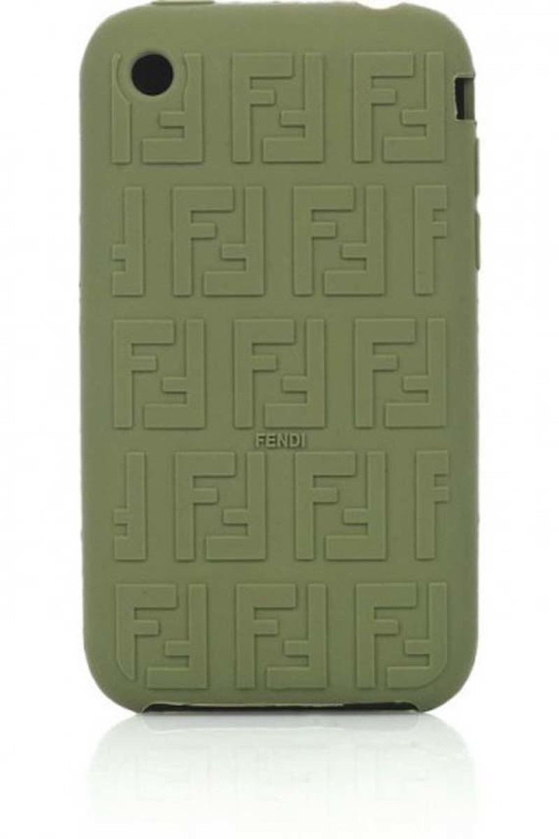 fendi-iphone-4-case-2-360x540