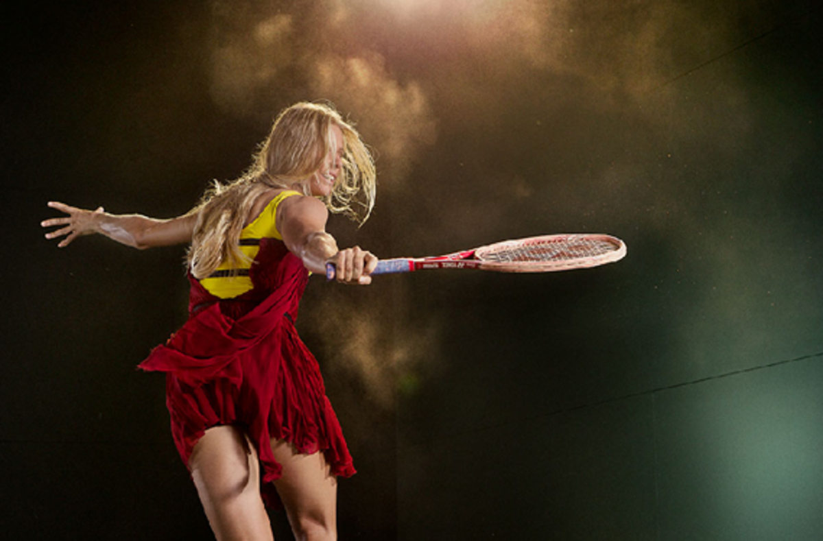 nytimes-mag-women-who-hit-very-hard-4