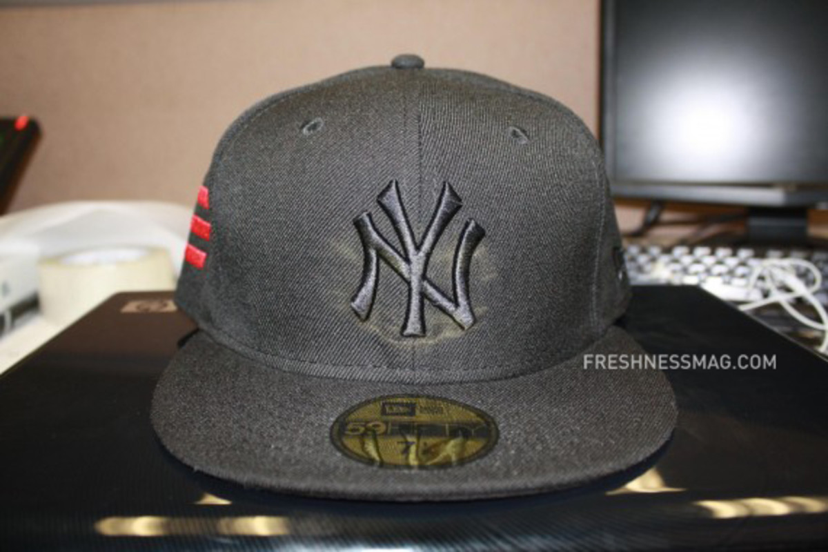 jay-z-new-era-all-black-everything-59fifty-cap-02