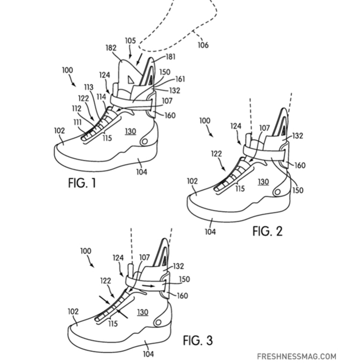 nike-files-patent-mcfly-air-mag-04