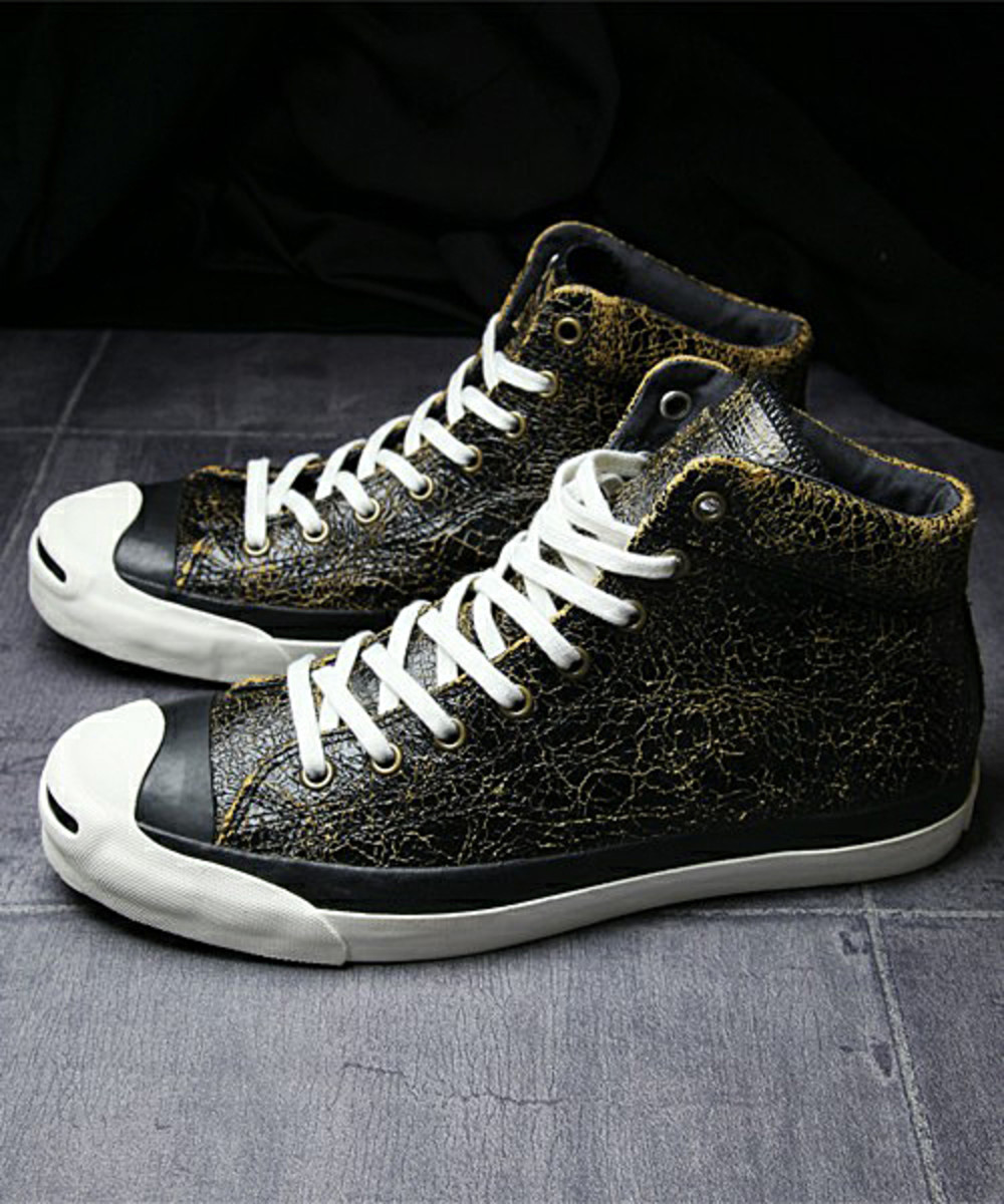 jas-mb-converse-antiqued-chuck-taylor-02