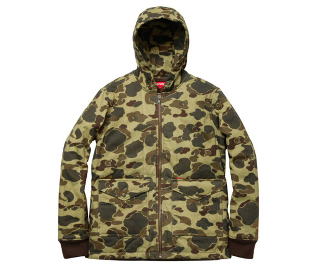 supreme_fw10_collection_apparel_022
