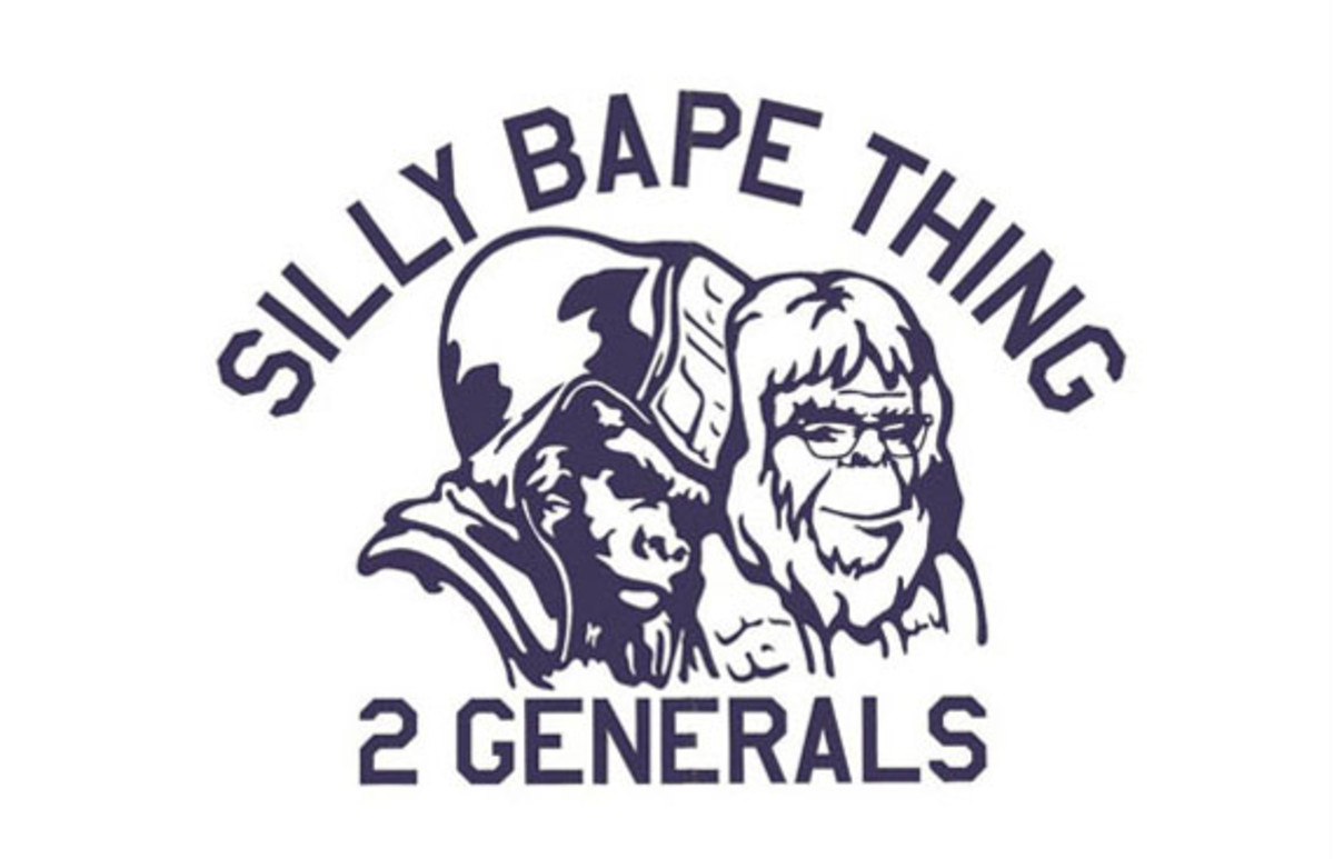 sillything-bape-silly-bape-thing-1