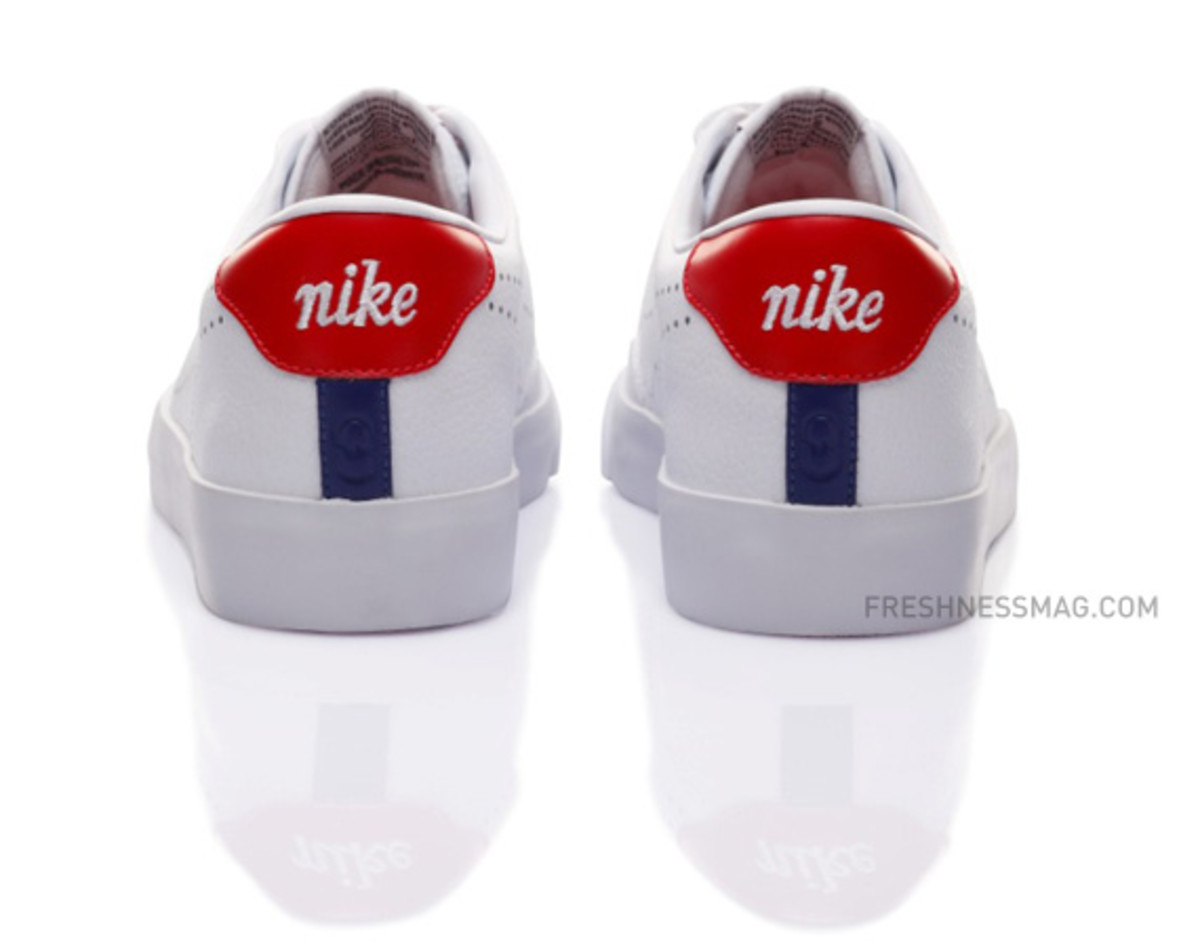 fragment_design_nike_greater_china_03