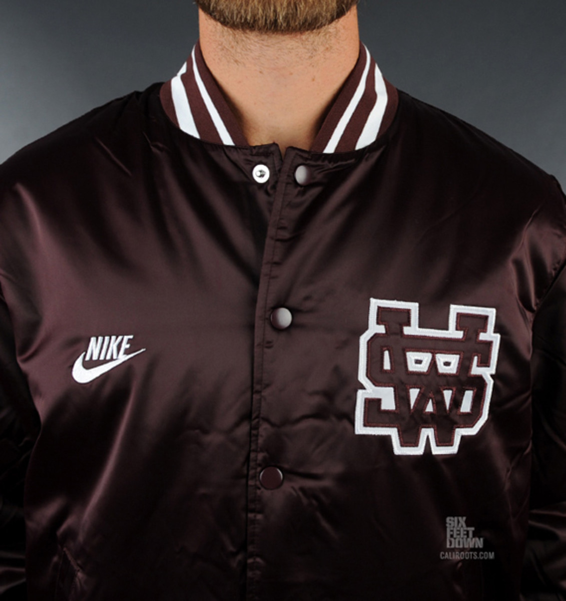 nike-sportswear-varsity-destroyer-jacket-burg-06