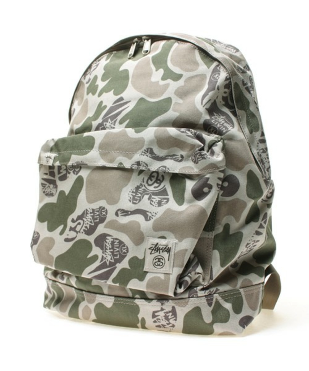 IST Day Pack