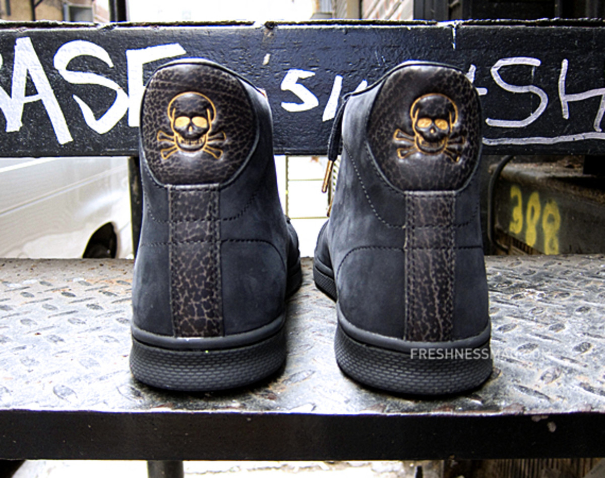 ssur-converse-pro-leather-76-high-05