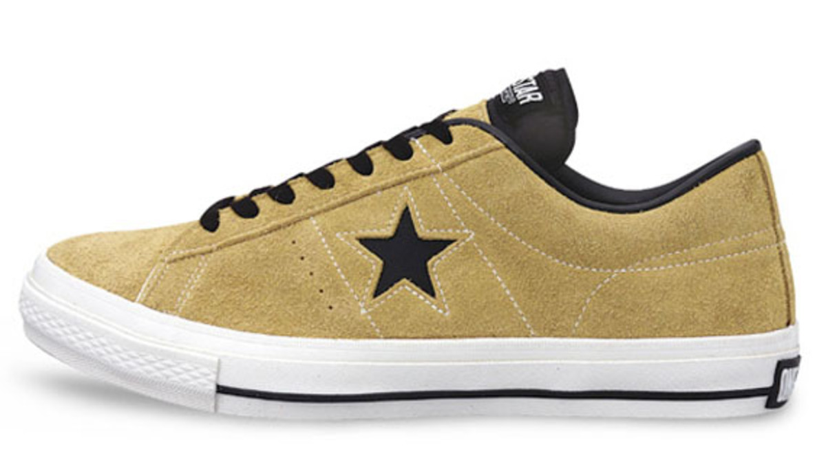 converse-japan-september-2010-releases-10