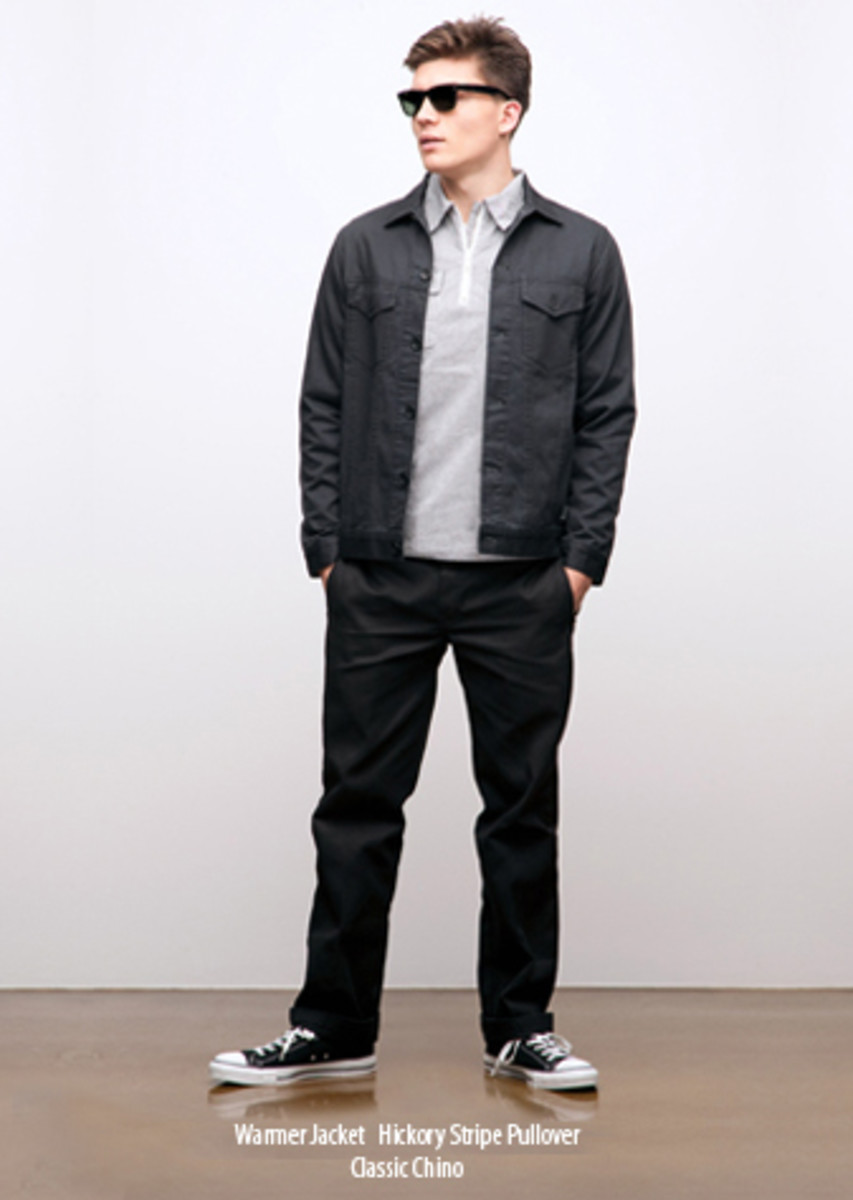 stussy-fall-2010-lookbook-12