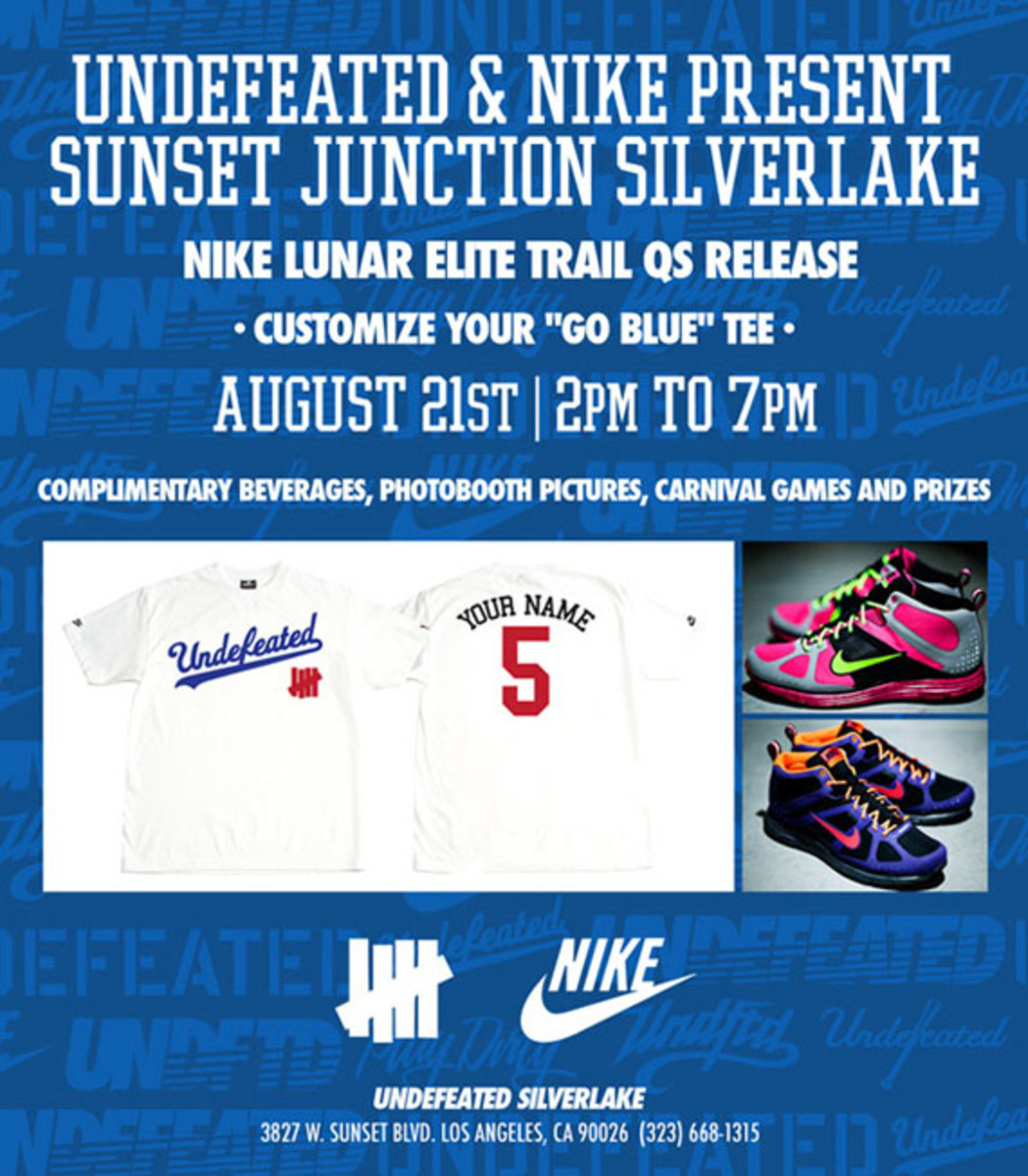 undftd-nike-sunset-junction-party-1
