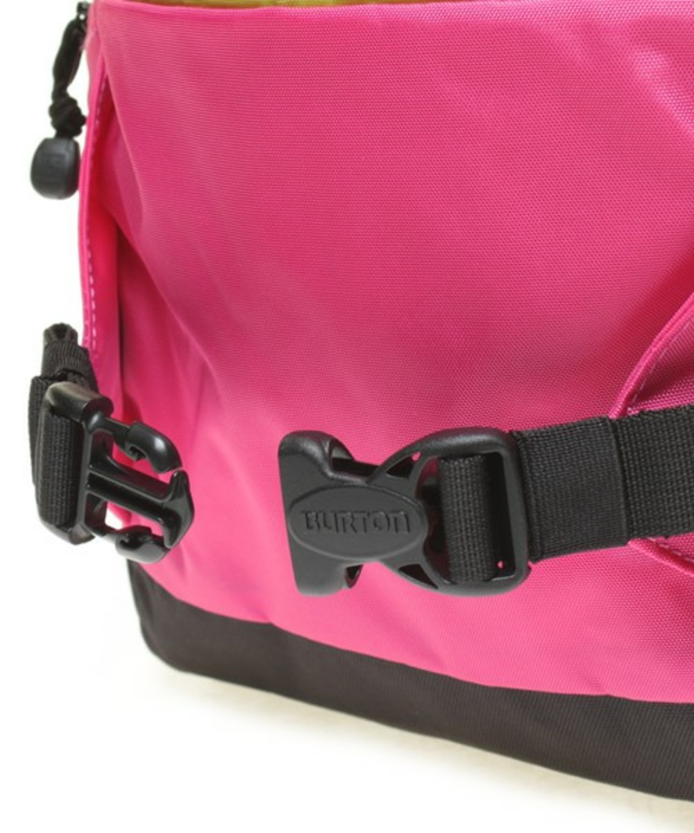 Day Hiker 20L Pink 5
