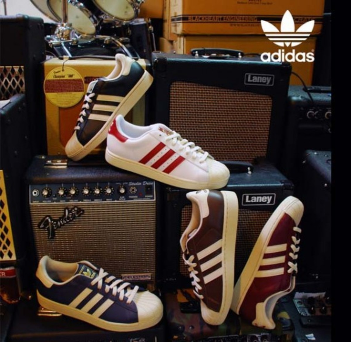 adidas-originals-dragon-ash-superstar-1