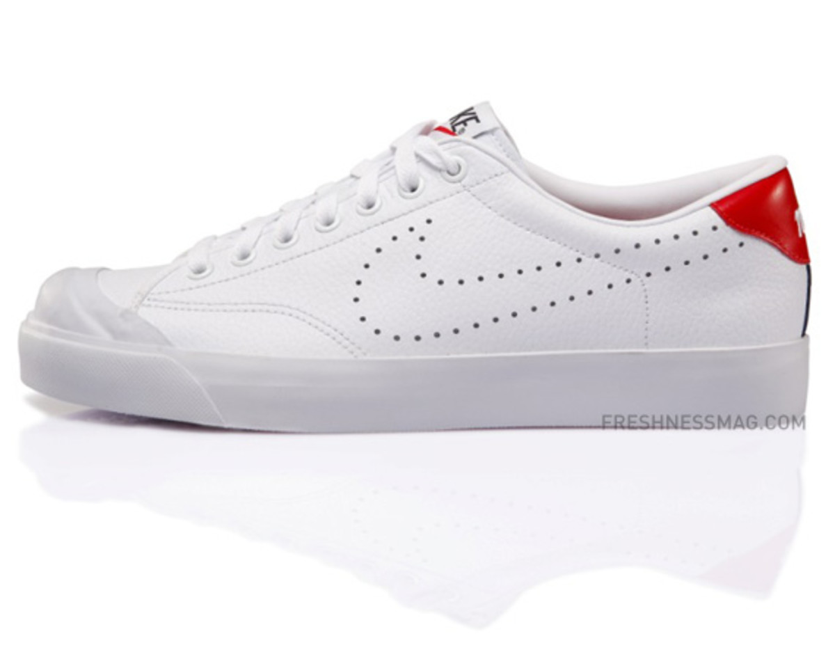fragment_design_nike_greater_china_01