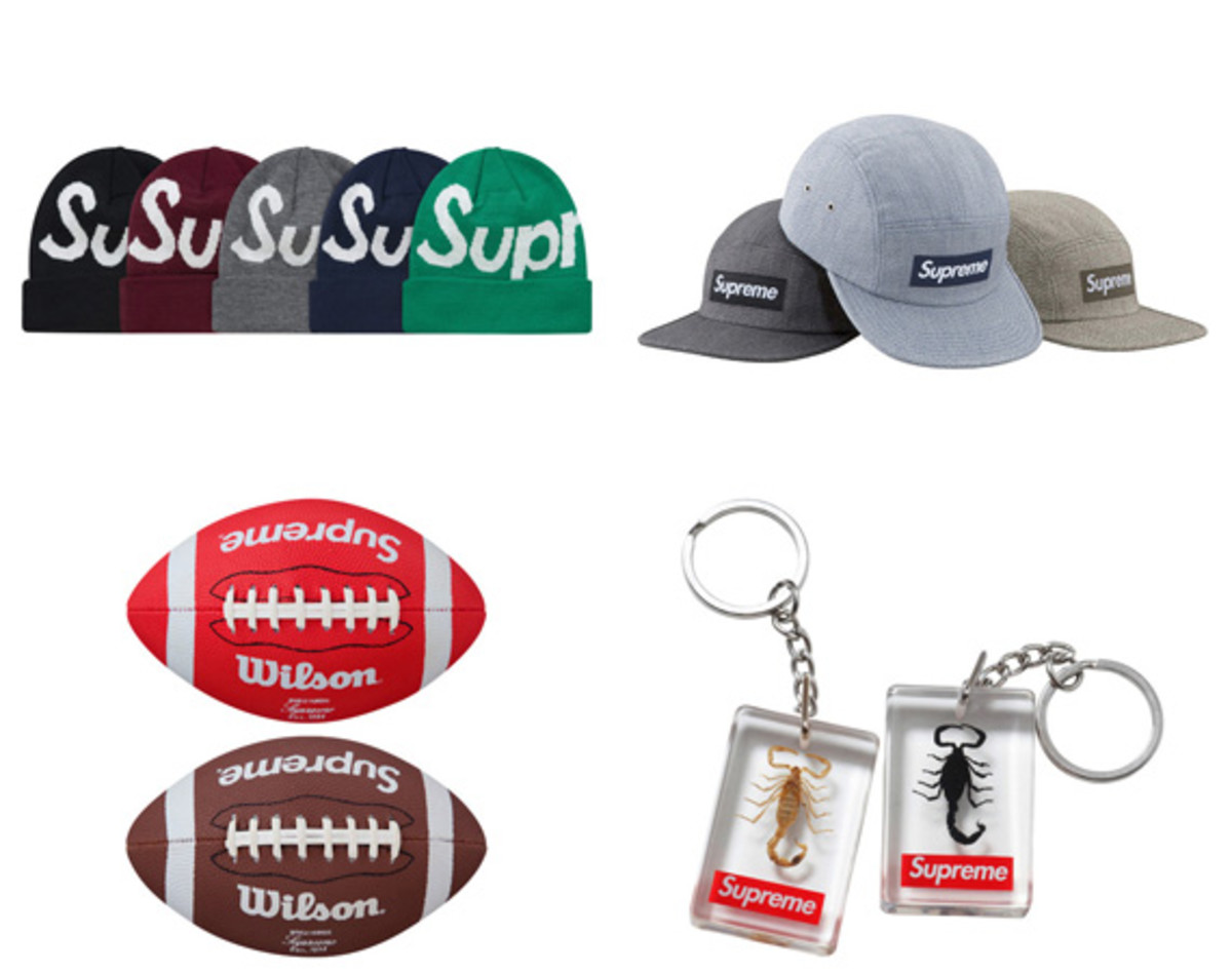 supreme_fw10_collection_accessories_sm