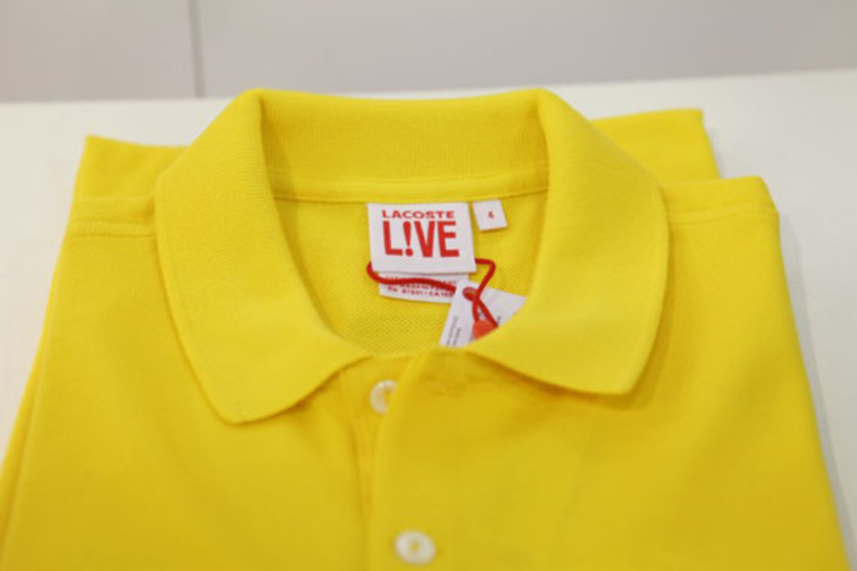 lacoste-live-ss11-08