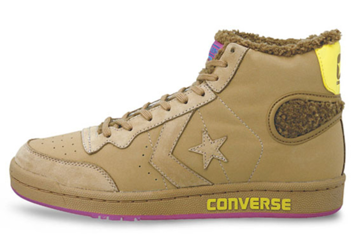 converse-japan-september-2010-releases-15