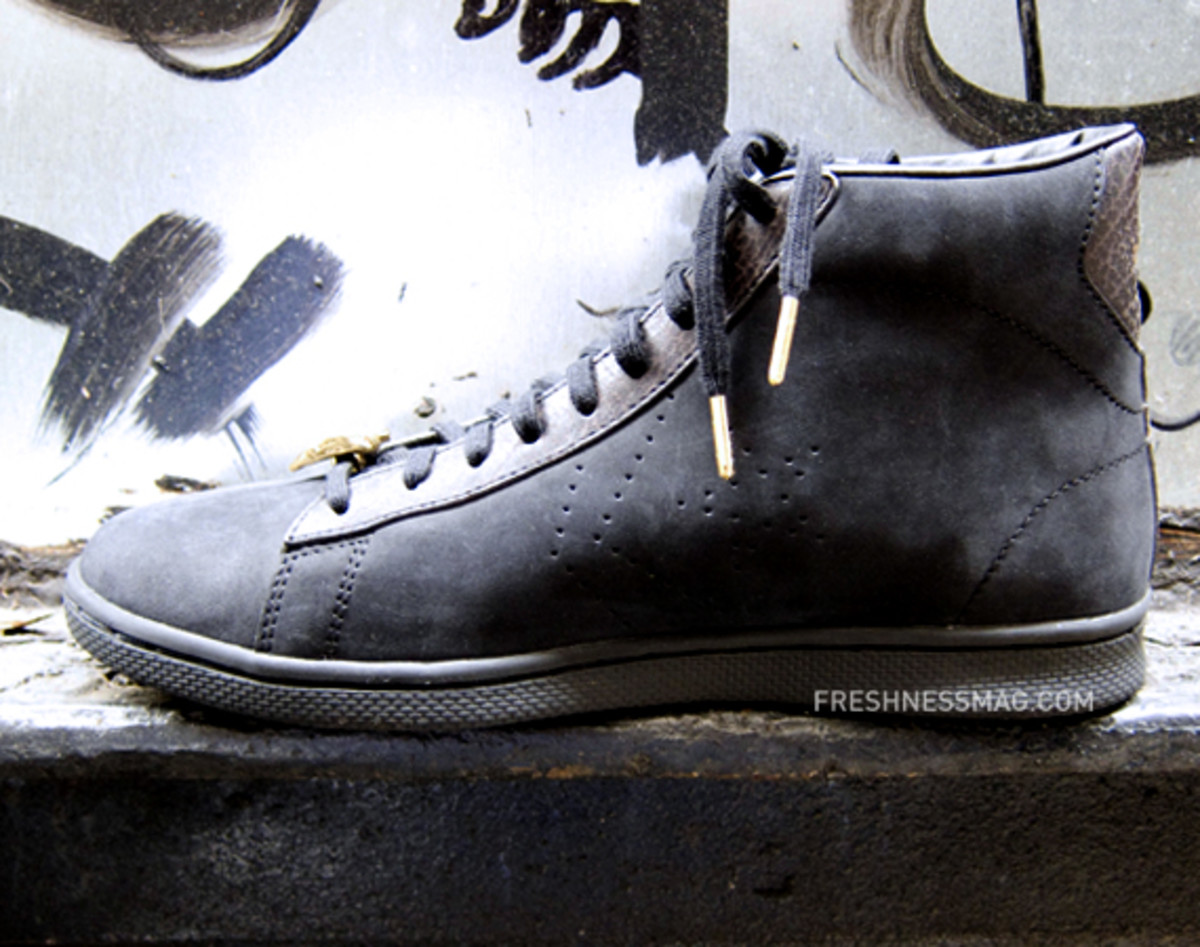 ssur-converse-pro-leather-76-high-07