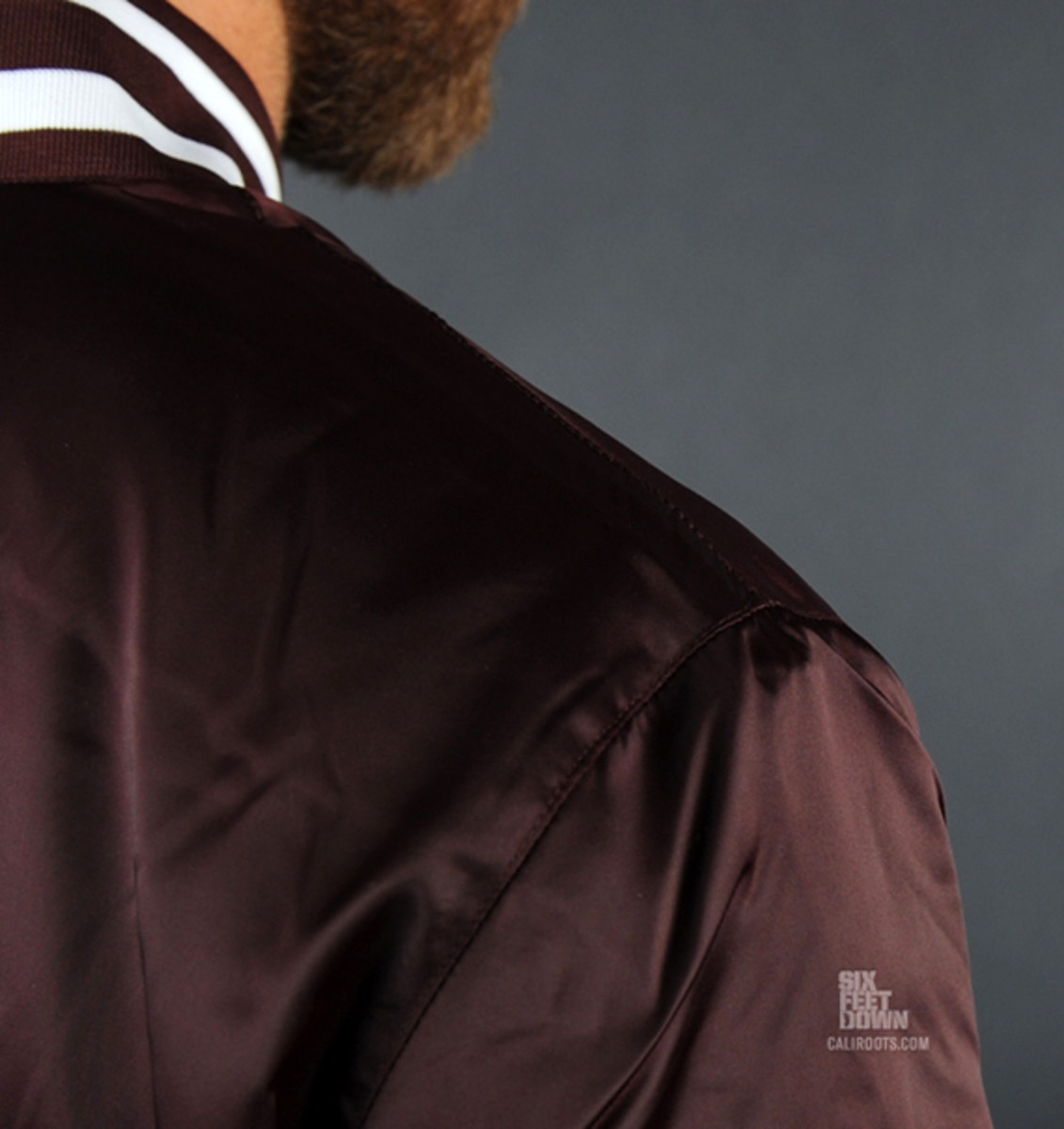 nike-sportswear-varsity-destroyer-jacket-burg-04