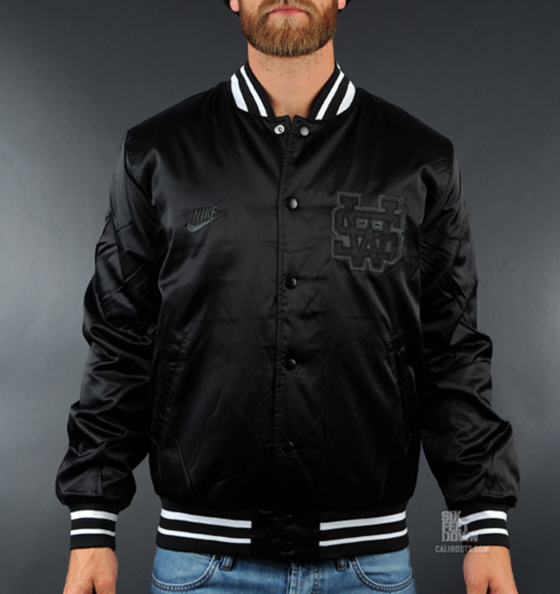 nike-sportswear-varsity-destroyer-jacket-black-black-01