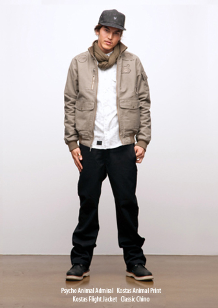 stussy-fall-2010-lookbook-04