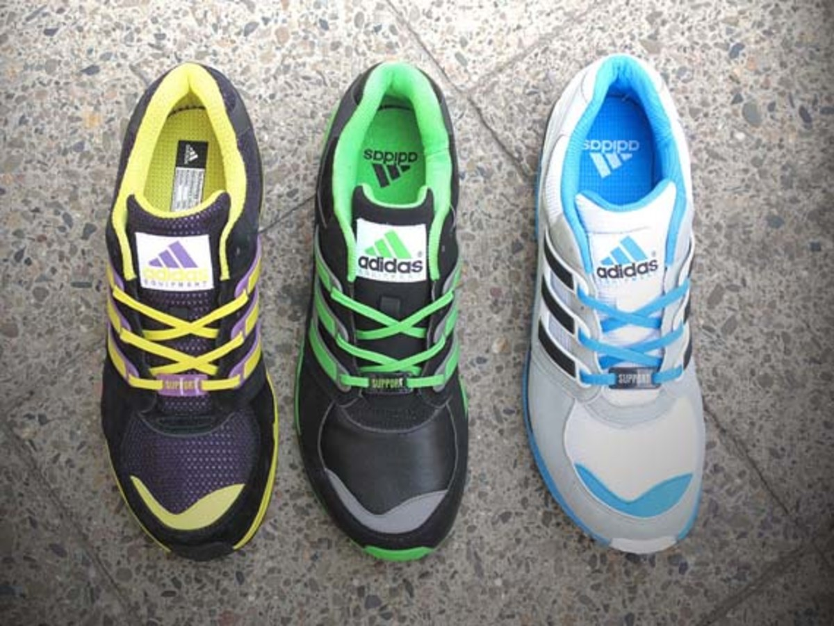 adidas-performance-equiptment-support-4