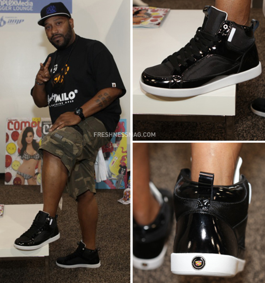 bun-b-cadillac-sneakers-00 copy