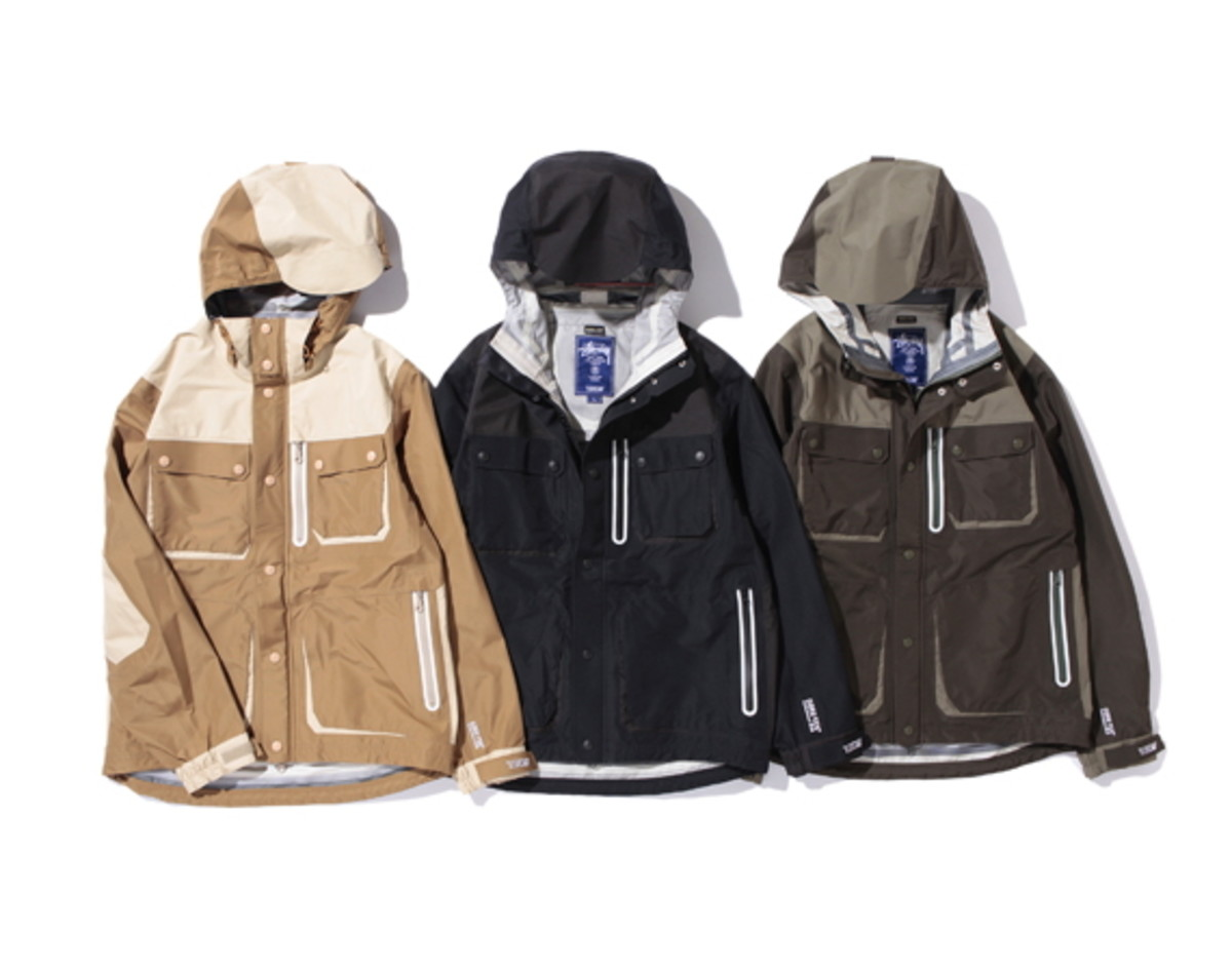 Stussy-x-13DW-Gore-Tex-Tactics-Field-Jacket-1