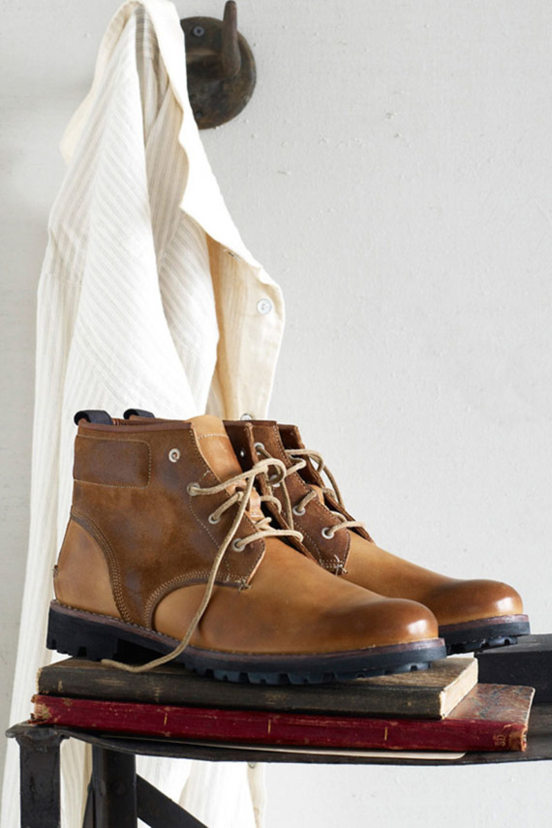 rag_and_bone_timberland_spring_2011_02
