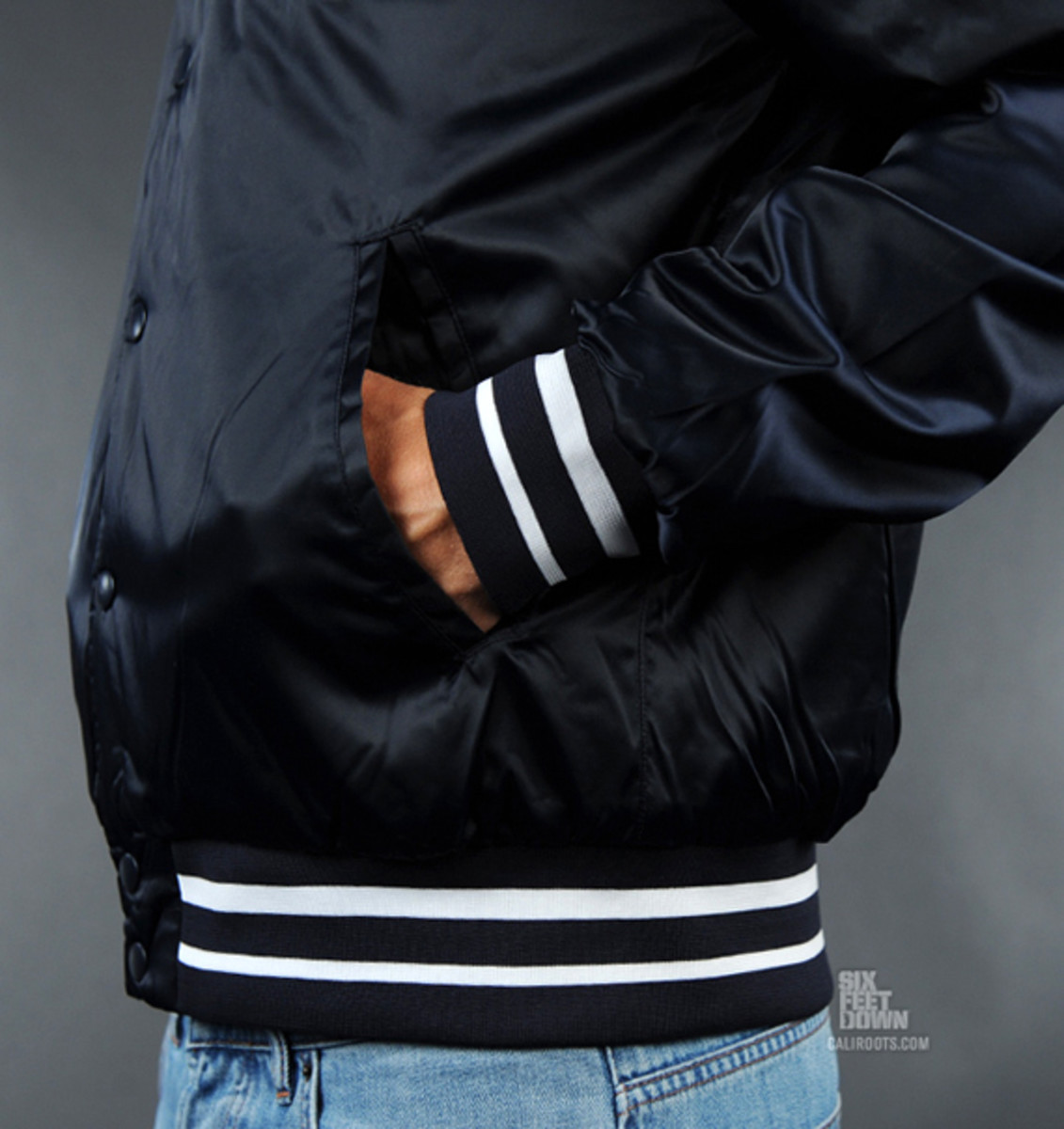 nike-sportswear-varsity-destroyer-jacket-black-10