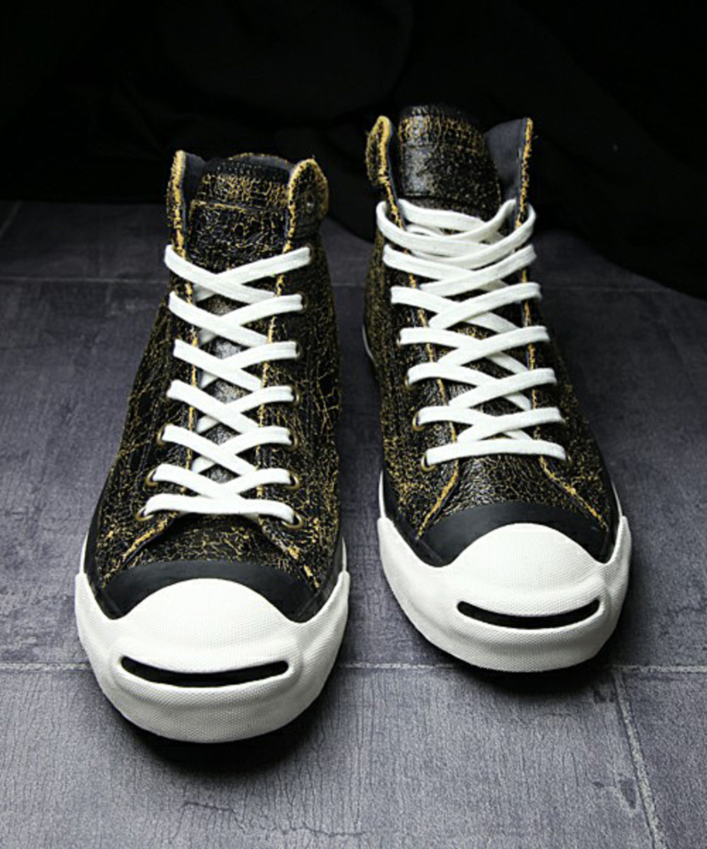 jas-mb-converse-antiqued-chuck-taylor-03