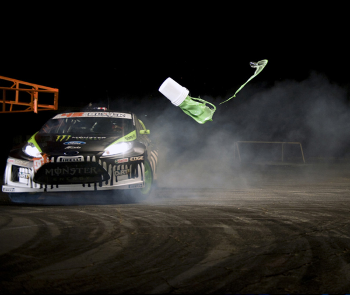 ken-block-cool-kids-dc-gymkhana-three-03