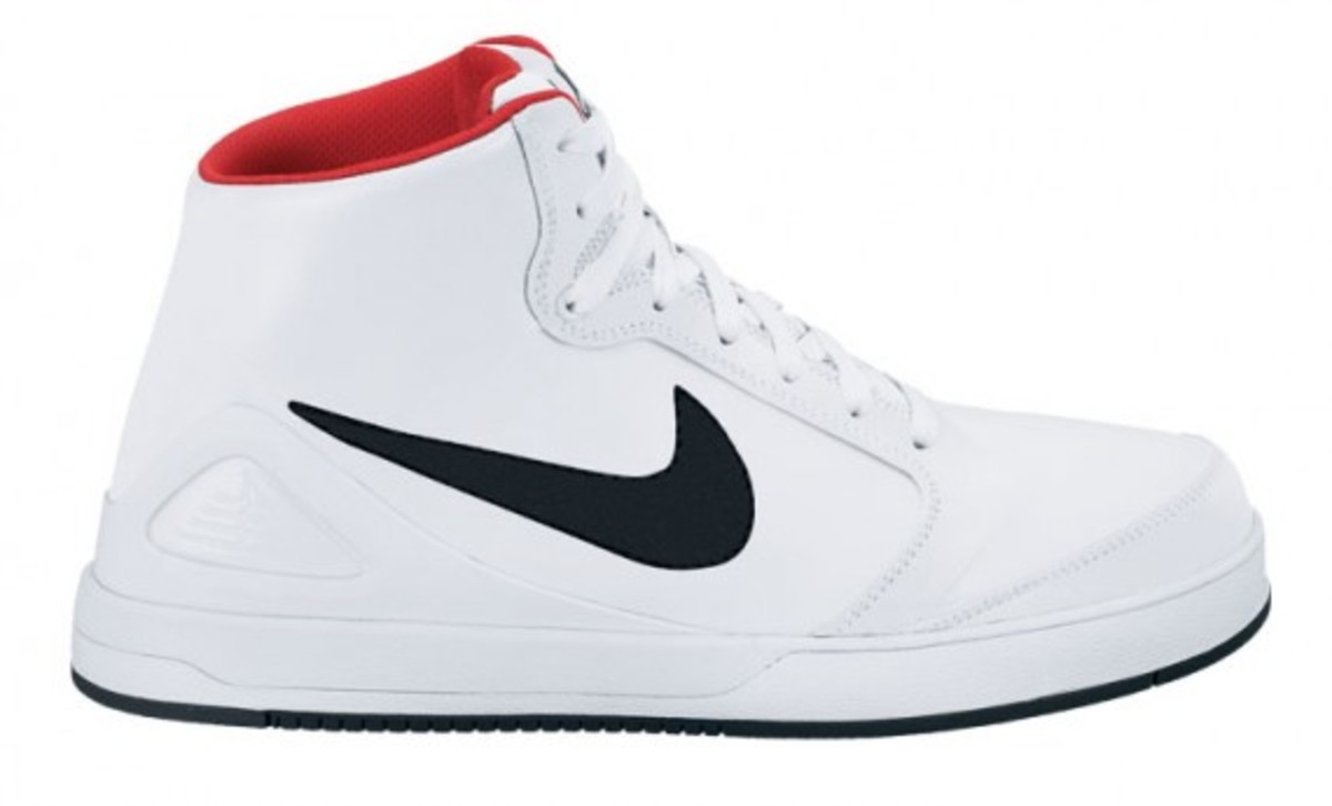 nike-sb-zoom-paul-rodriguez-iv-4-high-white-01