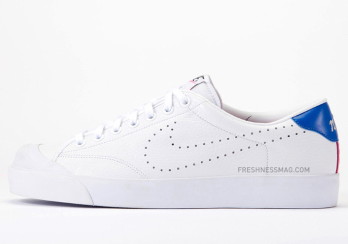 nike-zoom-all-court-premium-fragment-03