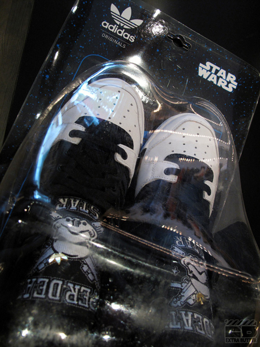 adidas-star-wars-death-star-3