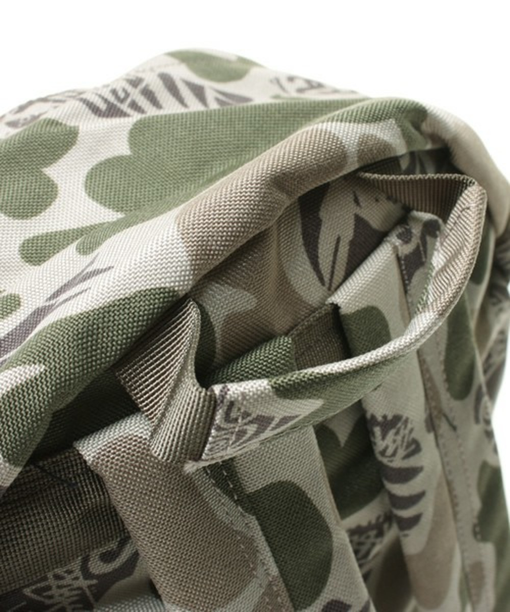 IST Day Pack 7