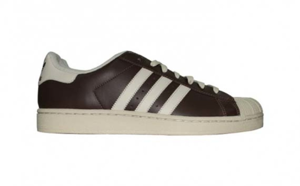 adidas-originals-dragon-ash-superstar-7