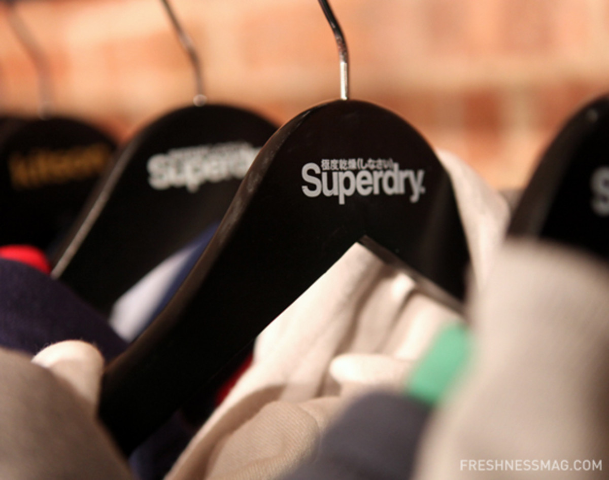 superdry-north-america-01